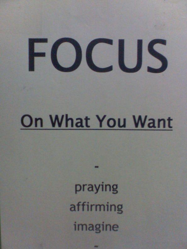 Focus_abid912