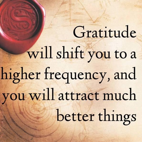 gratitude-secret